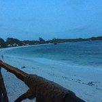 Ocean Sports Resort Foto