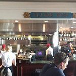 Photo de Fly N Fish Oyster Bar and Grill