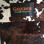 Photo de Gauchos
