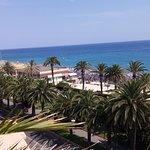 Foto de Hotel Conte