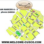 Photo of Welcome Cusco Hostel
