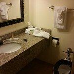 Foto di The Springs Hotel & Spa