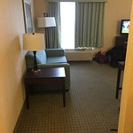Photo de Hampton Inn & Suites Wilkes-Barre
