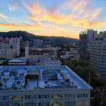Foto de Westin Portland