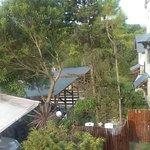 Photo de Solar Pampa