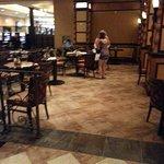 Foto di JB's Cafe