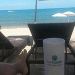 Bilde fra Resort La Torre