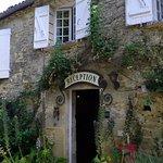 Hotel de Charme La Maison des Peyrat Foto
