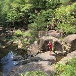 Photo de Chewacla State Park