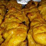 Tasty Thai By Kanna