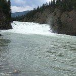Fairmont Banff Springs Foto
