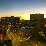 Foto de The Fairmont San Jose