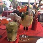 Foto de Restaurante Vila Gourmet