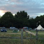 Photo of Lee Valley Camping and Caravan Park, Edmonton