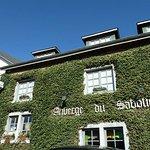 Photo of L'Auberge du Sabotier