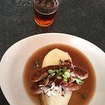 The Grove Pub & Restaurant Foto