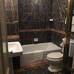 Foto de Hotel Elysee