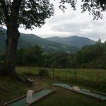 Photo de Camping Deth Potz