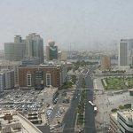 Al Ghurair Arjaan Foto