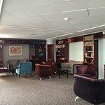 Quality Hotel Ekoxen Foto