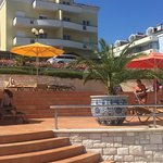 Skiper Resort-bild