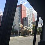 Photo de Hyatt Place Seattle/Downtown