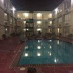 Photo de Econo Lodge Downtown Memphis