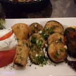 Photo of Restaurant Onassis