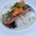 Photo of Le Saint-Martin Gourmet Restaurant