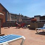 Φωτογραφία: Hotel Athene Neos