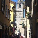 Photo de L'Antico Pozzo Restaurant