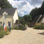 Photo de Domaine de La Juranvillerie