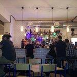 Foto de 4Hops Restaurant & Pub