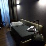 Foto di Hotel Selene Roma
