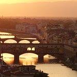 Foto de Florence Custom Tours