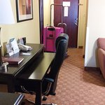 Photo of Comfort Suites Airport Phoenix