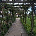 Foto de Park House Hotel & Spa