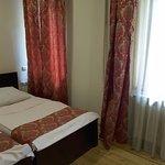 VIP Hotel Foto