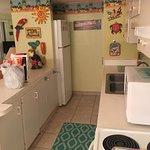 Foto de Castaways Condominiums