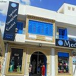 Foto de Medina of Sousse