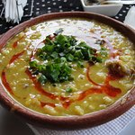 Foto de Viracocha Restaurant