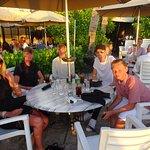 The Turtle Club - Naples Foto