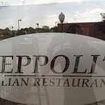Zeppoli's!