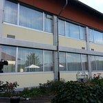 Leonardo Hotel Heidelberg-Walldorf Foto