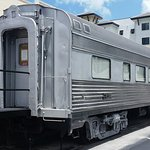Naples Depot Museum Foto