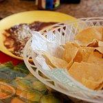 Foto di Cozumel Chef - Food Tours