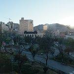 Hotel Osira Foto