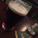 Molly Bloom's Irish Pub