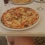 Photo de Pizzaria Bella Napoli