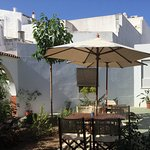 Photo of Hostal Oasis Menorca